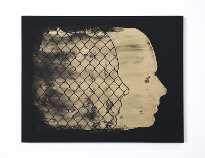 """Emancipate"" [Bronze Edition]"